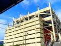 VIDEO: Gedung Shelter Tsunami yang Mangkrak karena Dikorupsi