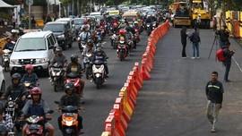 Polisi Masih Dalami Unsur Pidana Peristiwa Gubeng
