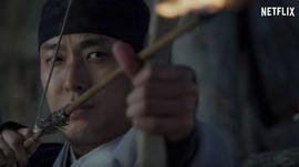 Daftar Drama Korea yang Tayang Awal 2020