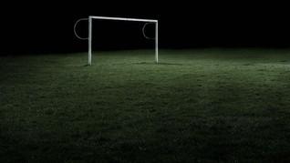 Enam Orang Tokoh Sepak Bola Meninggal Akibat Corona