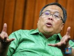 Investor, Jangan Cemas Berinvestasi di RI saat Tahun Politik!
