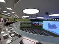 Rusia Klaim Kecepatan Rudal Hipersoniknya 30 Ribu Km per Jam
