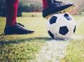 Gagal Penalti Panenka, Pemain Dipecat Klub