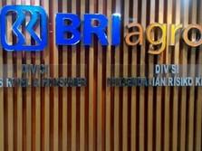Bersiap Jadi Bank Digital, Intip Bocoran Rencana BRI Agro!