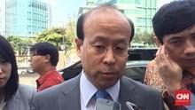 China Janji Terus Perbarui Informasi Penanganan Virus Corona