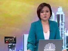 Investor di Pasar Modal Naik 44%, MARK Gelar Stock Split