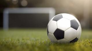Pemain Turki Serang Lawan dengan Silet Sebelum Kick-Off