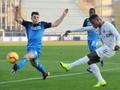 Inter Milan Menang 1-0 atas Empoli di Serie A