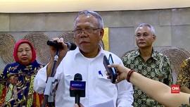 VIDEO: KPK Tangkap Pejabat PUPR karena Kasus Proyek Air Minum
