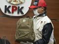 KPK Geledah Rumah Pejabat PUPR hingga Petinggi PT WKE
