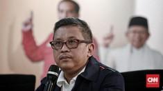 H-30 Pilpres 2019, TKN Jokowi-Ma'ruf Kumpulkan Kepala Daerah