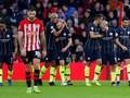 Klasemen Liga Inggris: Man City Gusur Tottenham