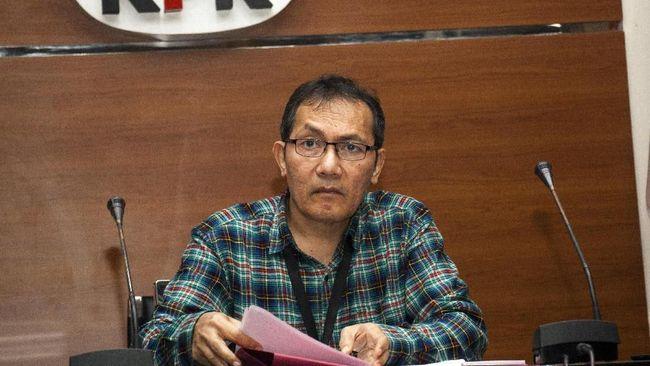 Penganiaya Pegawai KPK Bisa Dijerat Pasal Rintangi Penyidikan