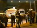 VIDEO: Pasukan Keamanan Mesir Bunuh 40 Terduga Militan