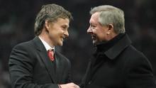 Man United Menang di Kandang Chelsea Setelah Enam Tahun