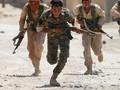 VIDEO: AS Disinyalir Sengaja 'Wariskan' Senjata ke Kurdi