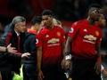 Mantan Pemain Manchester United Sepelekan Kemampuan Solskjaer