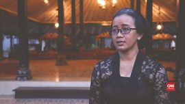 Siswa Tewas Saat Susur Sungai, GKR Mangkubumi Pastikan Sanksi