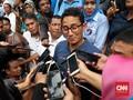 Bobot Latihan Debat Prabowo Lebih Banyak Ketimbang Sandiaga