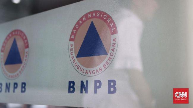 Mantan Kepala BNPB Berharap Politeknik Bencana Jalan 2019 Ini