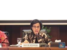 Realisasi Makro 2018 APBN Jokowi, Capai Target atau Amsyong?