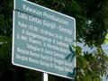 Ganjil Genap Diperluas, Transjakarta Tambah 48 Rute Baru