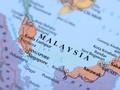 Malaysia-Singapura Sepakat Redam Sengketa Udara dan Maritim