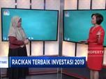 Simak! Investasi Menarik di Tahun Politik