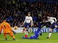 Tottenham Menang 3-0 atas Cardiff City di Liga Inggris