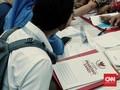 Hari-H Pilpres, BPN Prabowo-Sandi Gelar Ronda dan Dapur Umum