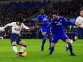 Klasemen Liga Inggris Usai Tottenham Kalahkan Cardiff
