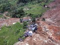 LIPI Kembangkan Sistem Pendeteksi Tanah Longsor