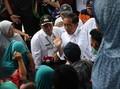 Makin Dekat Pemilu 2019, Jokowi Minta Hindari Hoax dan Fitnah