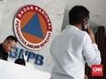 BNPB: Banyak Warga Salah Paham Informasi Corona dari Pemimpin