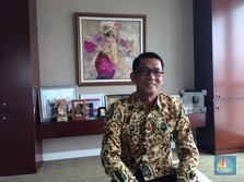 Awal Tahun, Pefindo Raih Mandat Rating Bond Rp 15-20 T