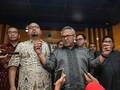Kumpulkan 'Screenshot' Hoaks Surat Suara, KPU Cek Andi Arief