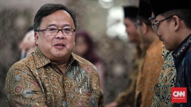 KNKS Diminta Percepat Pembentukan Bank BUMN Syariah
