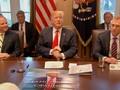 VIDEO: Trump Terima Surat dari Kim Jong-un