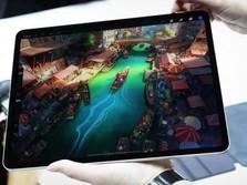 Apple Resmi Rilis iOS 13 untuk iPhone, iPadOS 13 Kapan?
