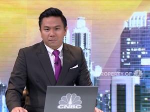 Pasar Keuangan Masih Dangkal, INDY Raih Pinjaman Rp 1,8 T
