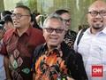 Laporan OSO Ganggu Persiapan KPU Jelang Pemilu 2019