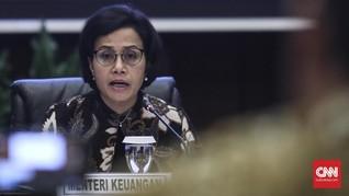 Sri Mulyani Pastikan Grup Bakrie Bayar Utang Lapindo