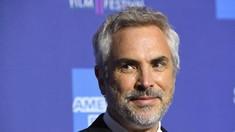 'Roma' dan Kenangan Manis Alfonso Cuaron di Dalamnya