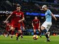 Guardiola Tak Minta Rumput Panjang untuk Jegal Liverpool