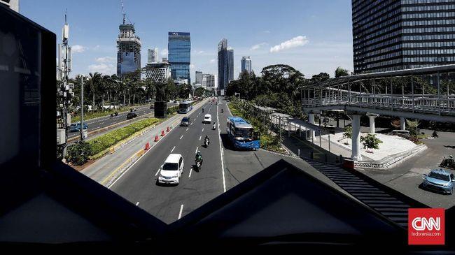 PDIP Sebut Bangun Infrastruktur untuk Tekan Biaya Logistik