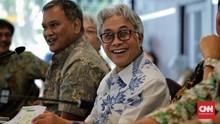 Kontrak Pengembangan Blok Masela, RI Dapat 'Uang' Rp543 T