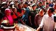 Gambaran Kebijakan Ekonomi Jokowi di Tahun Politik