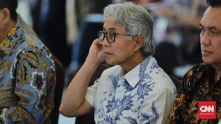 Eks Bos Nilai Anak Usaha Pertamina di Singapura Tak Efisien