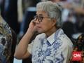 Gara-Gara Mahakam, Lifting Migas Per Akhir April Tak Tercapai