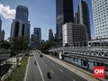 Sri Mulyani Sebut Jokowi Lanjutkan Ide Infrastruktur SBY